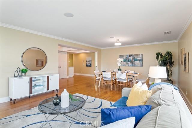 6. 2851 Piedmont Avenue Rossmoor, CA 90720