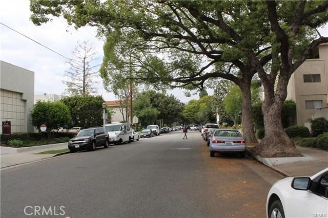 278 S Oak Knoll Av, Pasadena, CA 91101 Photo 16