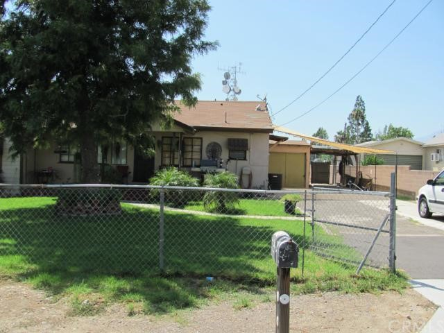 1368 N Maple Avenue, Rialto, CA 92376