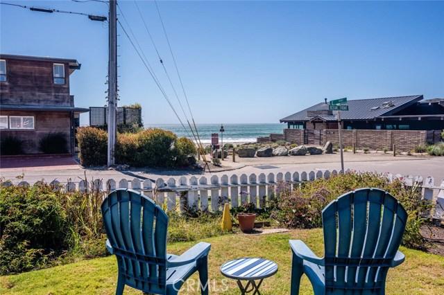 20 S Ocean Av, Cayucos, CA 93430 Photo 13