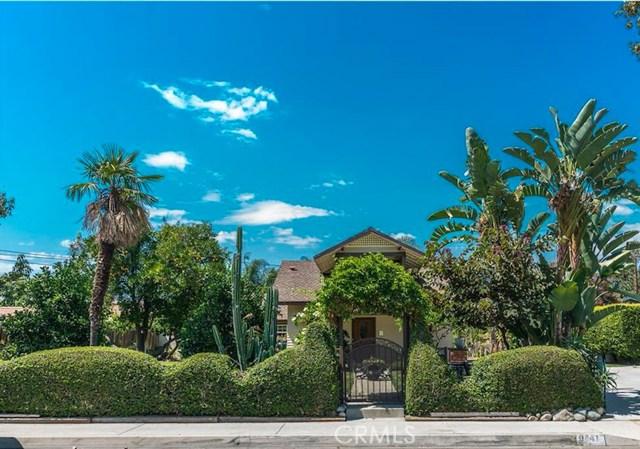 9441 Garibaldi Av, Temple City, California 91780, 5 Bedrooms Bedrooms, ,3 BathroomsBathrooms,Residential,For Rent,Garibaldi Av,OC20262587