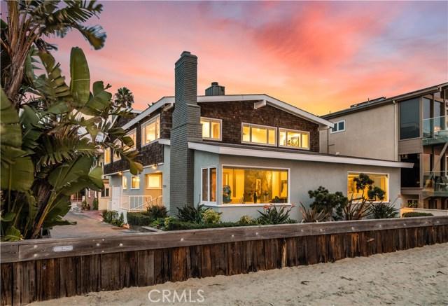 5501 E Seaside, Long Beach, CA 90803