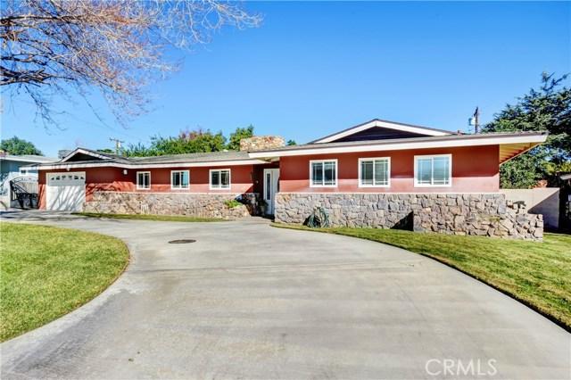 5771 Magnolia Avenue, Rialto, CA 92377