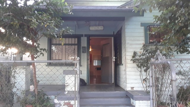 2109 Workman Street, Los Angeles, CA 90031