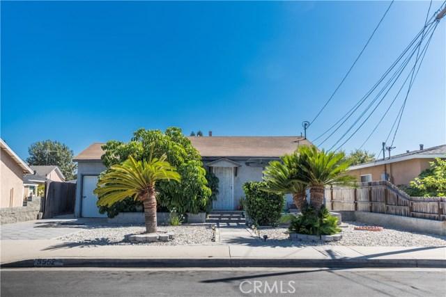 5552 Newman Street, Cypress, CA 90630