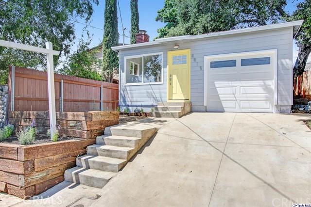 6815 Haywood Street, Tujunga, CA 91042