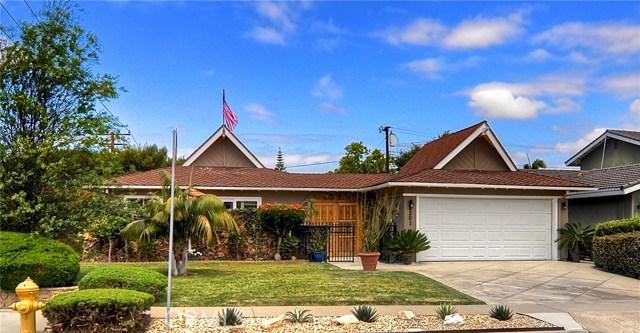 2301 La Linda Place, Newport Beach, CA 92660