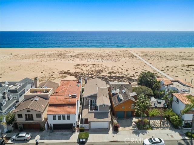 1209 E Balboa Boulevard, Newport Beach, CA 92661