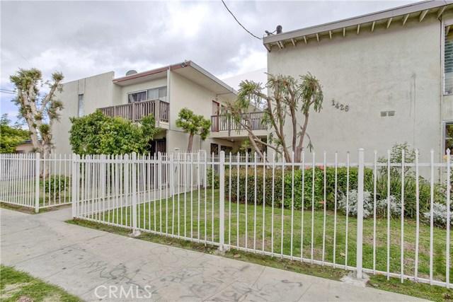 1426 W 224th Street, Torrance, CA 90501