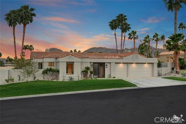 48286 Monterra Circle E, Palm Desert, CA 92260