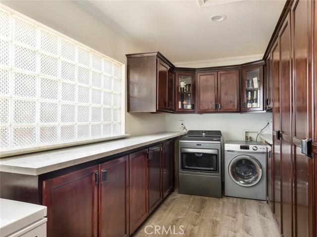 14. 8906 Yorktown Avenue Westchester, CA 90045