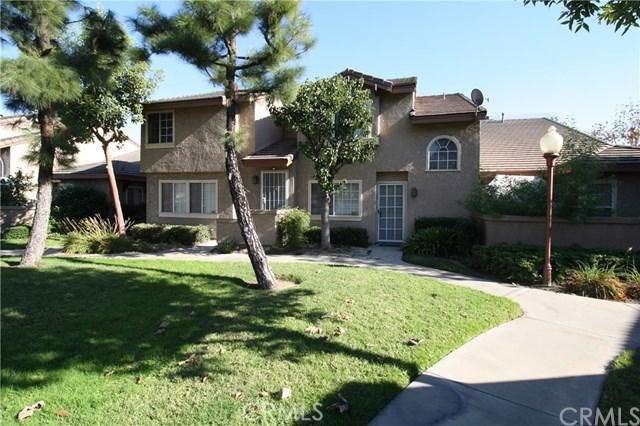 3515 Walden Street, El Monte, CA 91732