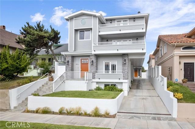 Photo of 316 S Broadway #A, Redondo Beach, CA 90277