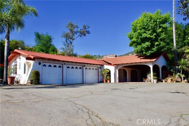 10090 Via Marmol, Escondido, CA 92026