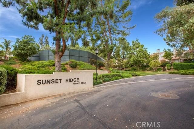 42. 2272 El Capitan Drive Riverside, CA 92506