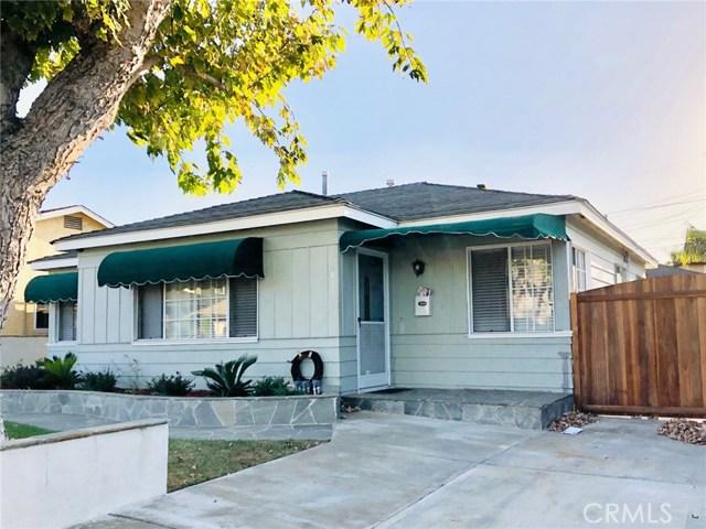 2923 Perkins Lane, Redondo Beach, California 90278, 3 Bedrooms Bedrooms, ,1 BathroomBathrooms,For Rent,Perkins,SB19254848