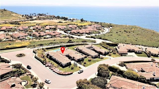 Photo of 73 Via Del Cielo, Rancho Palos Verdes, CA 90275