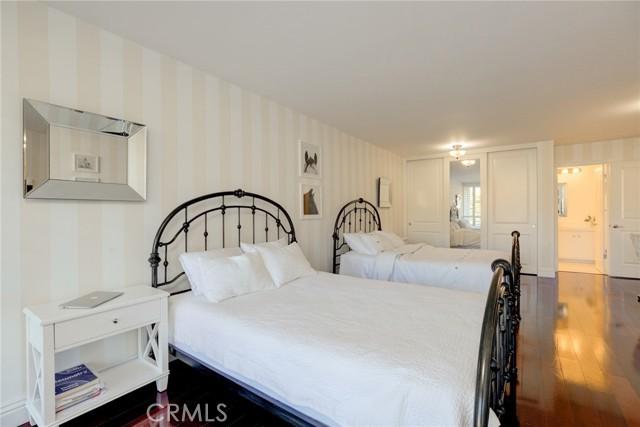 32759 Seagate Drive 103, Rancho Palos Verdes, California 90275, 2 Bedrooms Bedrooms, ,2 BathroomsBathrooms,For Sale,Seagate,SB21034647