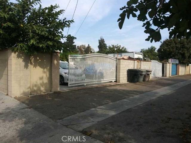 9502 Westminster Avenue, Garden Grove, CA 92844