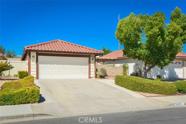 27057 Rangewood Street, Menifee, CA 92586