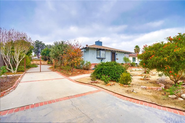 4417 Sunfield Av, Long Beach, CA 90808 Photo