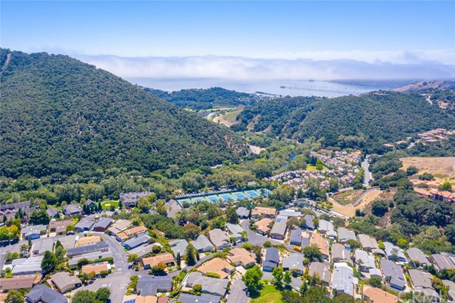 Property for sale at 252 Country Club Drive, Avila Beach,  California 93424