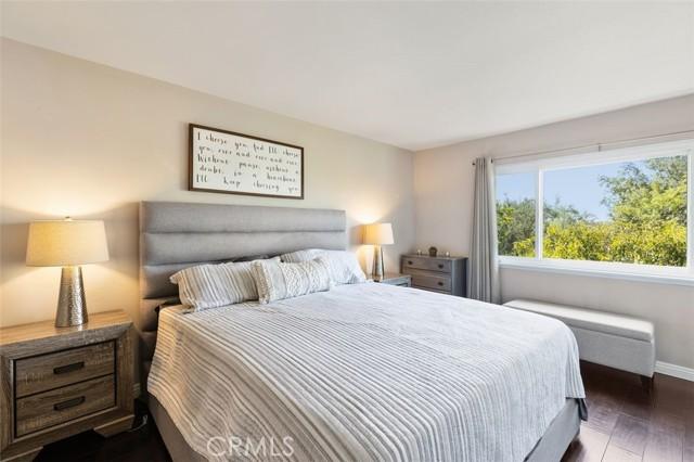 10. 812 W Glenwood Terrace Fullerton, CA 92832