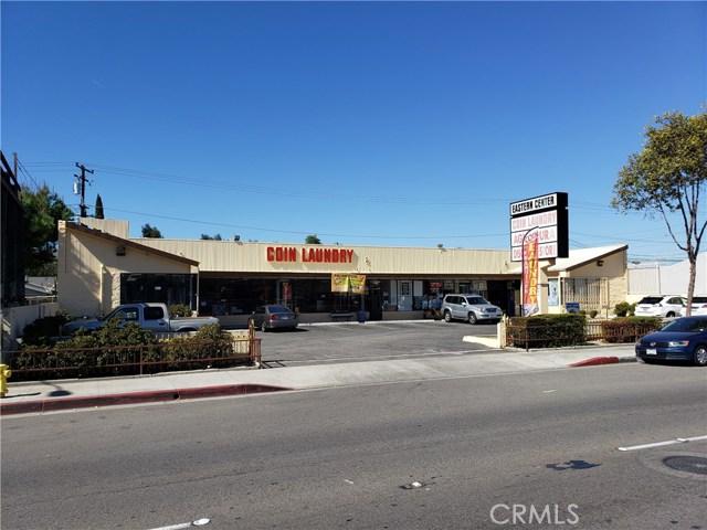 7733 Eastern Avenue, Bell Gardens, CA 90201