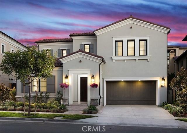 112 Gardenview, Irvine, CA 92618 Photo
