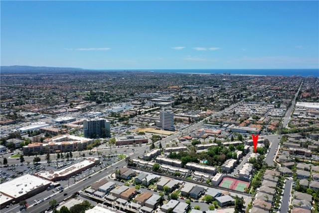 28. 18761 Club Lane Huntington Beach, CA 92648