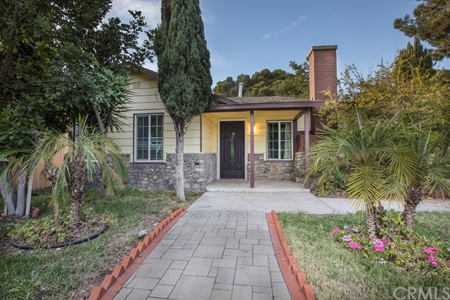10703 Sherman Place, Sun Valley, CA 91352