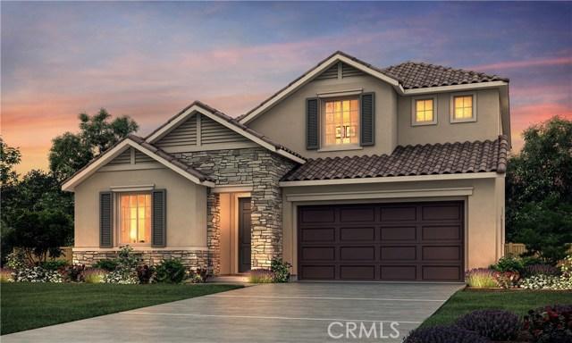 2046 Gus Villalta Drive, Los Banos, CA 93635