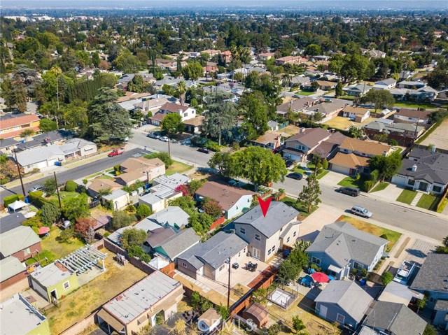 3775 Blanche St, Pasadena, CA 91107 Photo 47