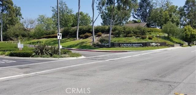 13100 Avenida Santa Tecla 712C, La Mirada, CA 90638