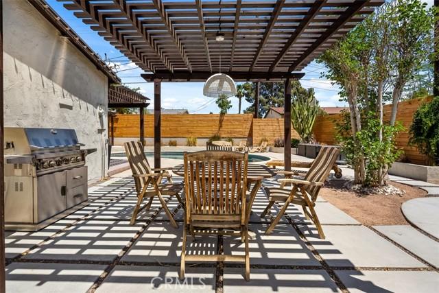 Image 52 of 46500 Cameo Palms Dr, La Quinta, CA 92253