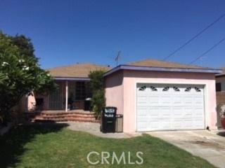 4153 W 138th Street, Hawthorne, CA 90250
