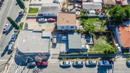 915 N Hazard Av, City Terrace, CA 90063 Photo 10
