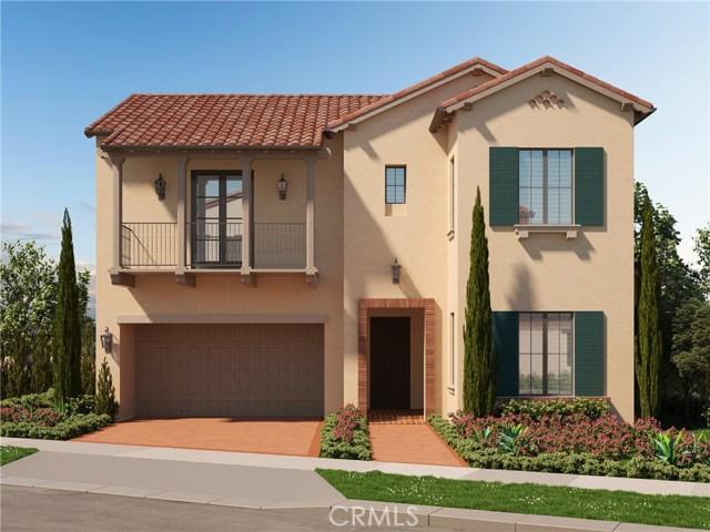 160 Roscomare 2, Irvine, CA 92602