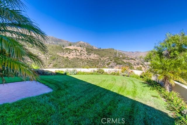 2835 Gibraltar Rd, Santa Barbara, CA 93105 Photo 31