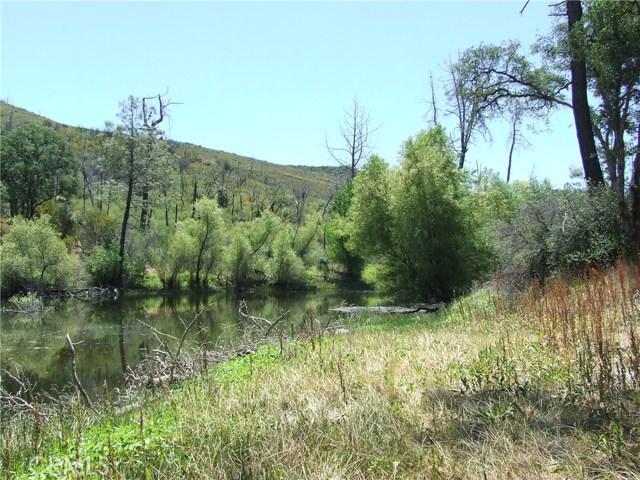 23523 Morgan Valley Rd, Lower Lake, CA 95457 Photo 23
