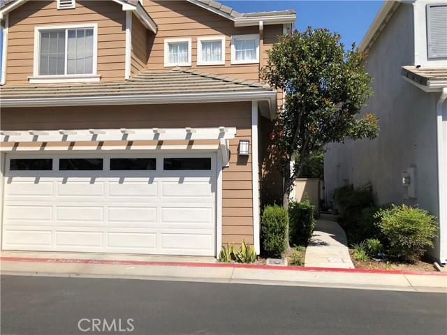 7 Windward Way, Buena Park, CA 90621
