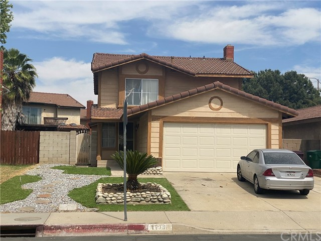 11986 Graham St, Moreno Valley, CA 92557 Photo