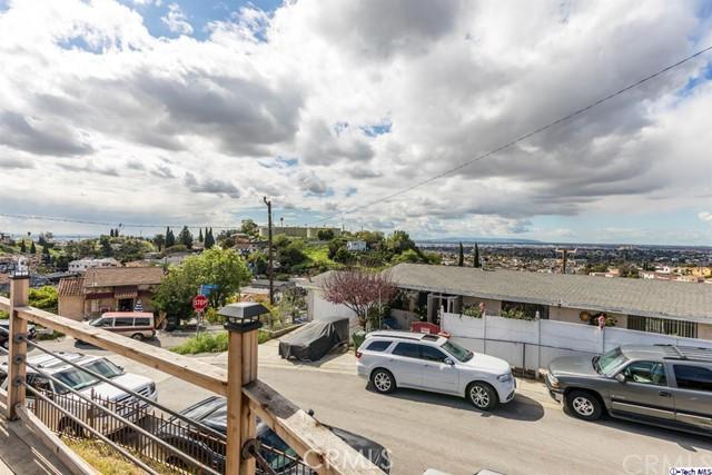1202 Schick Av, City Terrace, CA 90063 Photo 27