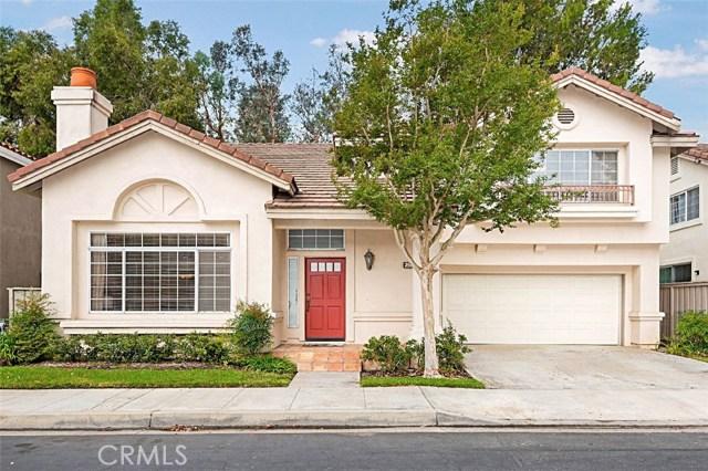 250 N Hickory Branch Lane, Orange, CA 92869
