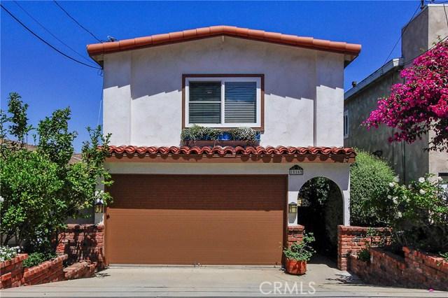 1516 Harper Avenue, Redondo Beach, CA 90278