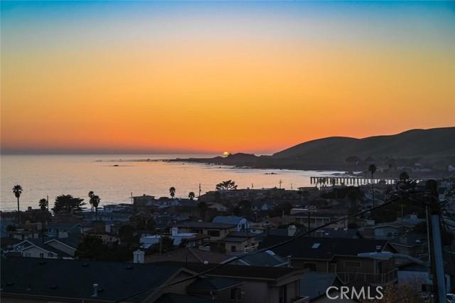 997 Saint Mary Av, Cayucos, CA 93430 Photo 53