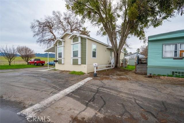 9712 Pinal Avenue E6, Santa Margarita, CA 93453