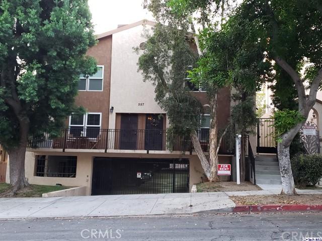 557 E San Jose Avenue 7, Burbank, CA 91501