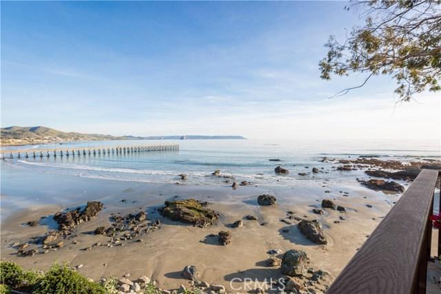 349 N Ocean Av, Cayucos, CA 93430 Photo 22