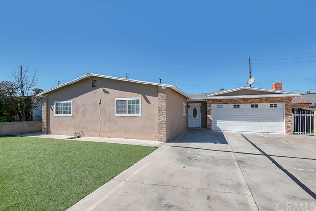 14541 Purdy St, Midway City, CA 92655 Photo 4